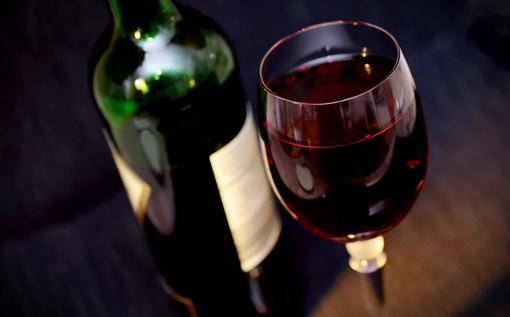 master vigliano vino