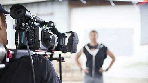 Casting video per Storie di Piazza
