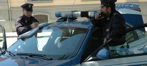 Denunciati fratelli Sinti domiciliati a Biella autori di almeno un furto in provincia