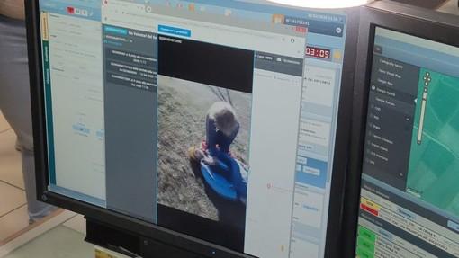 Sanità Piemonte, da oggi chi chiama il 118 può collegarsi videochat con la centrale di emergenza