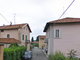 Fulminate apparecchiature elettriche nelle case di via Craveia a Tollegno