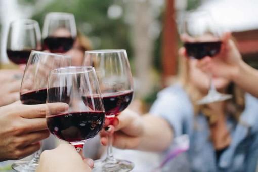 Enoturismo, un Biellese su due interessato a viaggi all'insegna del buon vino
