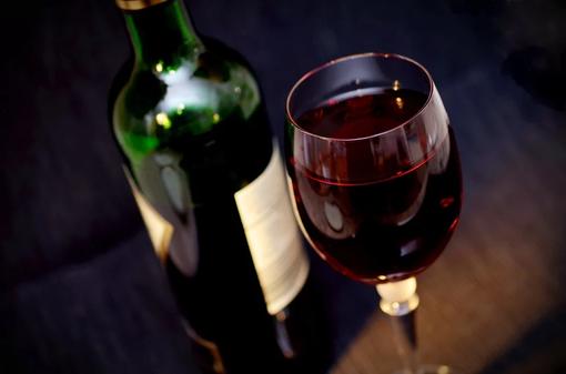 vino vigliano
