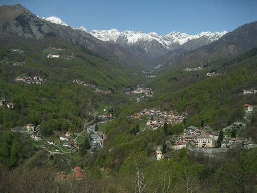 La mostra sulla Valle Cervo fa discutere, Touscoz (Fondazione San Giovanni) risponde alle critiche