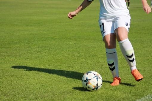 csen calcio
