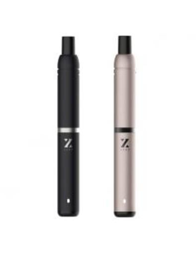 Smettere di fumare grazie alle sigarette elettroniche Svapoebasta
