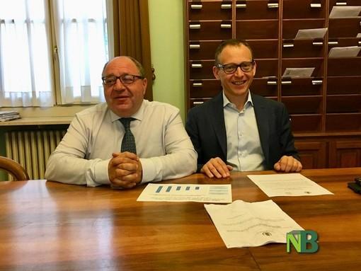 L'amministrazione Corradino premia 329 famiglie numerose: 30 mila euro per calmierare la Tarip